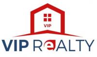 Công ty CP BĐS Vip Realty