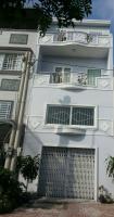 Cho thuê nhà nguyên căn đẹp 6 phòng ngủ phù hợp cho hộ gđ hoặc kinh doanh khách sạn. lh: 0973064959
