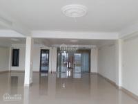 Chính chủ cho thuê nhà riêng làm văn phòng 150m2 * 6 tầng, khu kim liên