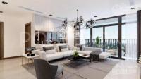 bán vinhomes 2pn 90m2 tòa p3 giá tốt nhất thị trường giá rẻ tỷ lầu 18 view đẹp 0977771919