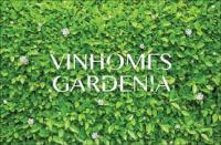 Cho thuê Vinhome gardenia vị trí hot nhất mỹ đình shophoue mặt đường 45tr