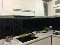 Cho thuê jamona city q7 giá rẻ 5tr căn 1 phòng, 6tr căn 2 phòng vào ở ngay, hotline pkd 0943330005