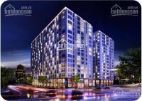 Bán gấp shophouse sky center mặt tiền phổ quang, nhận nhà ở và kinh doanh ngay, lh 0906 002 545