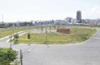 Bán đất chính chủ khu 7b mặt tiền đường 27m