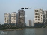 bán chung cư no1t3 ngoại giao đoàn tây hồ tây dt 95m2 140m2 nhận nhà ở luôn 0975974318