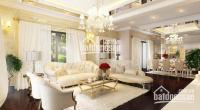 Chính chủ cho thuê căn hộ vinhome central park dt 116m2 3pn nội thất châu âu 28 triệu/th 0977771919