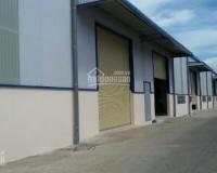 Cho thuê kho xưởng 12500 m2, xã đức hòa đông, huyện đức hòa, long an