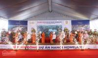 Bán suất ngoại giao cuối cùng ki ốt Hà Nội Homeland, Long Biên. LH: 0944.22.44.89