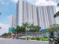 Chuyên mua bán & cho thuê noxh và thương mai jamona city, giá tốt nhất thị trường, lh: 0933492707