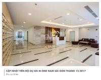 Bán duplex m-one giá 1.350 tỷ hoặc cho thuê giá 9 triệu/tháng. lh chính chủ 0919.257.589