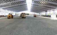 Cho thuê kho xưởng sản xuất công nghiệp diện tích 5000m - 8000m2 tại nguyên khê, đông anh