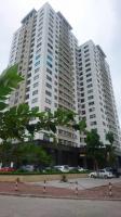 Căn hộ hoàn thiện housinco phùng khoang - nhận nhà ở ngay chỉ với 50% giá trị căn hộ