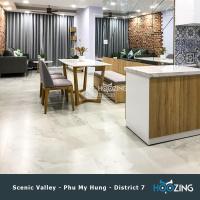 Hoozing - dịch vụ chuyên cho thuê các chung cư cao cấp phú mỹ hưng: scenic valley. miễn phí dịch vụ