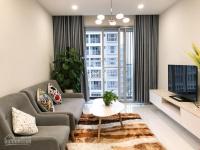 Hoozing - dịch vụ chuyên cho thuê chung cư the tresor quận 4, bến vân đồn - miễn phí dịch vụ