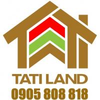 Công ty CP Tatiland