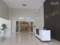 Hot, cho thuê ch sky center, officetel 1pn 40m2-7tr, 74m2- 11tr, 100m2-16tr, mtg. lh 0939720039