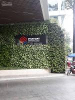 Bán shophouse EverRich Infinity An Dương Vương, quận 5 giá gốc CĐT Phát Đạt. PKD CĐT 0902366095