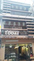 Sang nhượng quán café today số 79 trần phú, ngô quyền, hải phòng - 01653040000