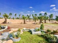 Cần bán gấp đất thuộc trung tâm hành chính tx bến cát, ngay chợ bến cát 1, mt hùng vương 32m, 463tr