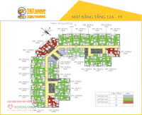 bán cắt l căn hộ chung cư 440 vĩnh hưng tầng cao view sông hồng bán gấp 0965180000