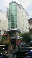 Gia đình cần tiền bán gấp khách sạn bùi viện - đề thám. 4x19m, 6 tầng giá 30 tỷ - 0917.33.17.88
