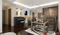 gia đình tôi cần bán suất ngoại giao chung cư ct4 vimeco căn 1a tầng cao view đẹp nhất