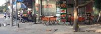 Sang quán trà sữa fastfood góc ngã tư đường kdc vĩnh lộc, bình tân