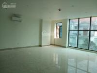 Chính chủ cho thuê văn phòng giá 4.5 tr/tháng tại phố mễ trì hạ, cạnh the manor: 0974755601