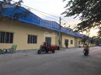 Cho thuê xưởng trong khu dân cư việt sing, diện tích 100x30m, mặt tiền 100m sâu 30m, thuận an, bd