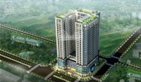 Cho thuê văn phòng Cầu Giấy tòa nhà Central Field 219 Trung Kính 100m2, 200m2, 500m2