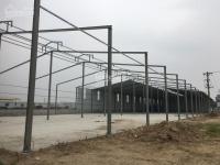 Nhà xưởng cho thuê, xưởng mới diện tích lớn tại nguyên khê, đông anh, cầu nhật tân: 098818036