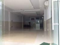 MB 1 trệt 1 lầu 5*26m mặt tiền đường Lớn Linh Đông Tô Ngọc Vân TĐ tiện mở showroom, salon, minimart