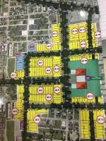 Mở bán ki-ốt trong chợ điện nam bắc, khu phố chợ gần ngay khu công nghiệp, liên hệ: 01695309607