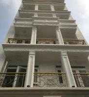 Cho thuê phòng cao cấp mới xây xong cách mạng tháng tám, tân bình giá từ 7 triệu từ 9 triệu