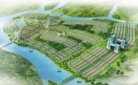 Sunland mở bán nhiều block vị trí đẹp,đầu tư sinh lời cao tại kđt sinh thái nam hoà xuân