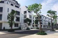Cho thuê shophouse vinhomes gardenia diện tích 93m2, giá 30tr/tháng: 0912134991