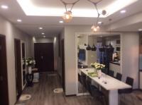 Cho thuê ch sunrise city 1pn 2pn 3pn 4pn penthouse officetel giá từ 9tr-30tr, lh ngay 0902485123