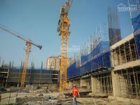Đất Xanh chuẩn bị mở bán 29 căn shophouse Sài Gòn Gateway mặt tiền Xa Lộ Hà Nội, Metro số 1, Vincom