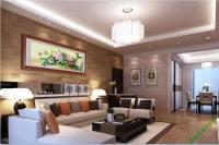 Cho thuê nhà nguyên căn góc KDC Trung Sơn, Bình Chánh. LH: 0908.350.400 Quang
