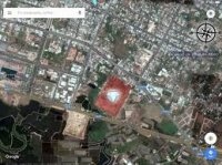khu đô thị nhà phố liền kề đầu tiên ngay trung tâm hành chính thành phố 27 tỷ lh 0902 589 177