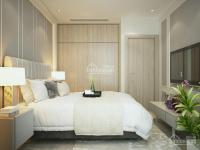 Chuyên cho thuê căn hộ vinhomes golden river, căn 1pn giá tốt nhất. lh: gia kính 0944339199