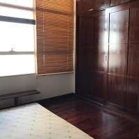 Cho thuê căn hộ chung cư sunrise city, khu south, nguyễn hữu thọ, p.tân hưng, q7, giá 950$/tháng