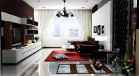 Cho thuê căn hộ chưng cư saigon pearl giá rẻ 2pn, 90m2, 1200usd/tháng lh 0989393107