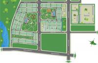 Dự án nhà phố khang điền, bình chánh mở bán giá 3,1 tỷ