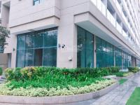 Những căn cuối cùng suất nội bộ giá cđt căn hộ 1-2-3pn. shophouse cam kết thuê 2 năm-lh:0938524243