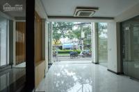 Cho thuê mặt bằng Bình Tân góc 2 mặt tiền 70m2 Khu đông dân cư