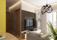 căn hộ city gate ở võ văn kiệt 74m2 88m2 2 3 pn giá 195 tỷcăn hướng nam cam kết giá tốt