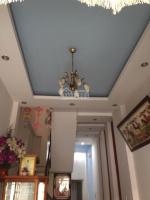 Bán nhà đẹp phường chánh nghĩa, thủ dầu một, giá 1.25 tỷ. lh chị hoa: 0933758567