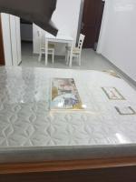 Cho thuê phòng mới xây chưa ai ở full nội thất đường cmt8, p5, tân bình giá rẻ 4,7tr/th, 0936249578