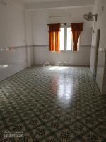 Nhà mới hẻm xe hơi 6m Ung Văn Khiêm, Bình Thạnh, 4,5x28m, trệt 2 lầu, sân thượng, 5pn, wc